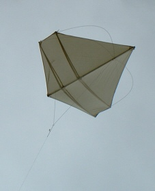 Neary in his patent: